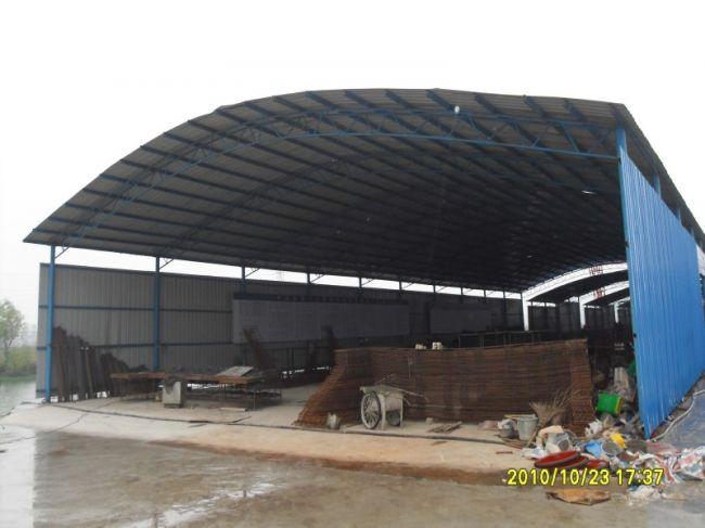轻钢结构弧形棚8.jpg