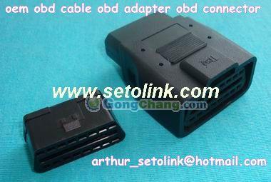 电脑端:9针串口,无串口的笔记本可配专用usb转串口线.