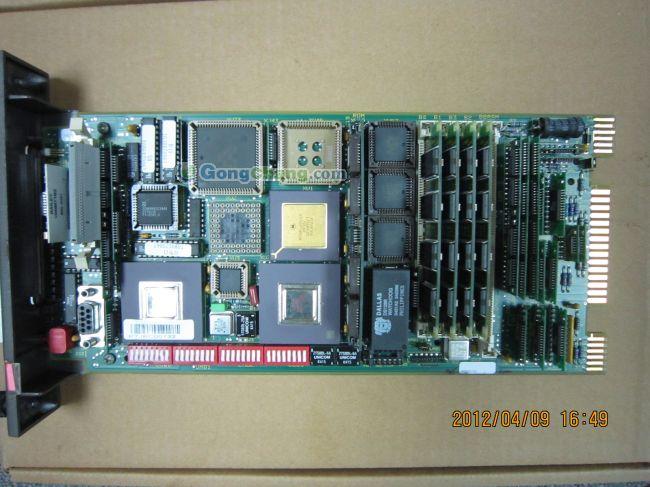 电路板 650_487