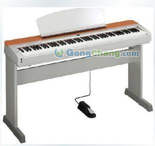 钢琴键盘示意图分组