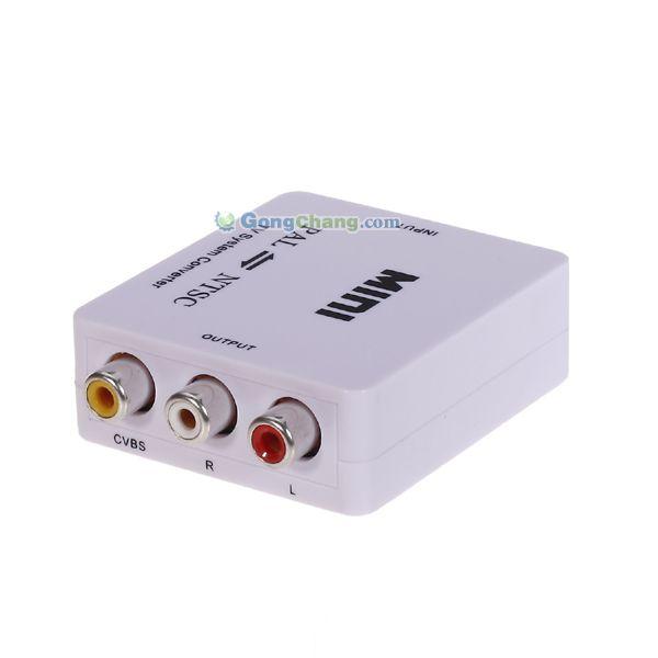 ex3200激励器电路板
