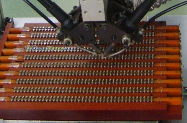 电路板 650_427