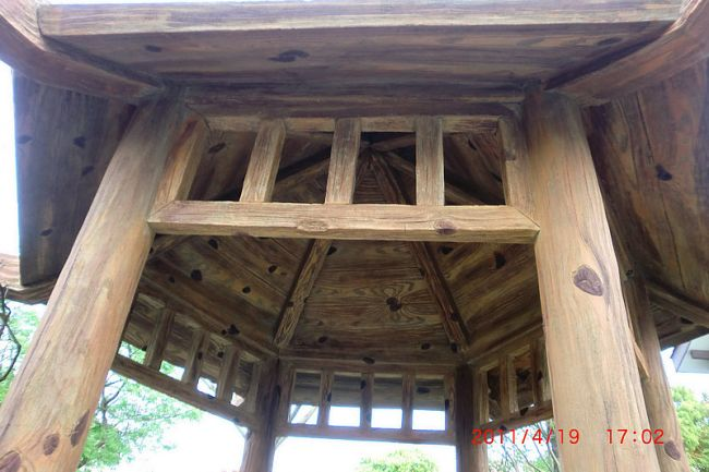 水泥仿木地面装饰板 墙面木纹板